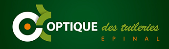 Optique des Tuileries