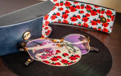 Lunettes de vue : nos collections pour femme