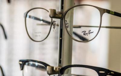 Avec nos lunettes tendance à Épinal, exprimez votre style !